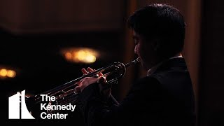 The Asian American Music Society - Millennium Stage (January 19, 2019)