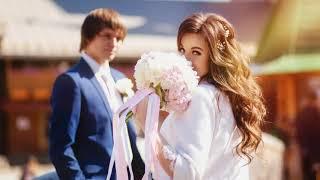 Свадьба Дианы и Евгения 14 апреля 2018