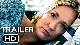 ONE NIGHT Trailer + Clip (Romance, 2017)