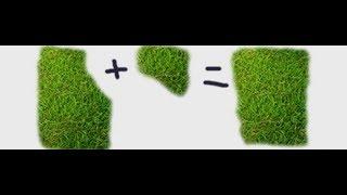 видео Увеличение площади земельного участка