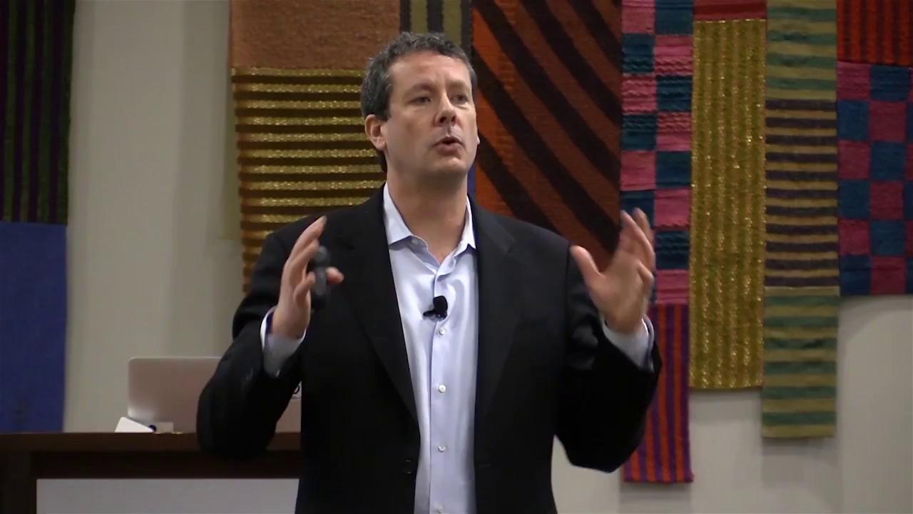 Kevin Kruse Acuity Presentation: Employee Engagement - YouTube