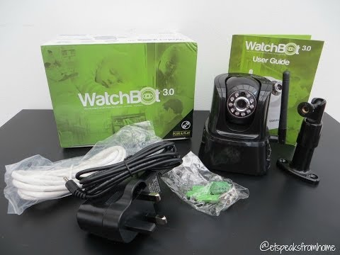 watchbot-3-0-home-security-cctv-camera-review