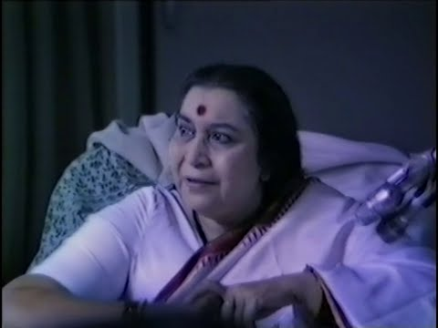 1983-0723 Guru Purnima Talk, Assume your position, Seminar, Lodge Hill, UK, DP, subtitles