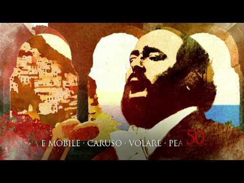 luciano-pavarotti---the-50-greatest-tracks