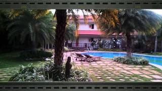 Gambar cover Sparsa Resort Kanyakumari : Swimming pool & Children's Play Area