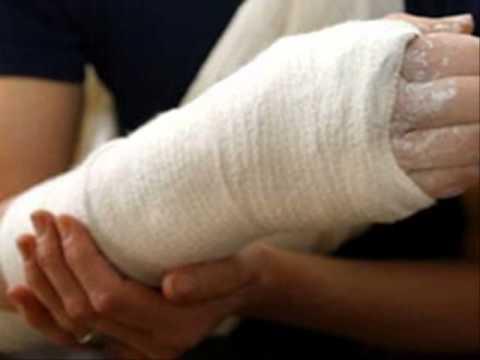 thai health insurance โรงพยาบาลที่ใช้ประกันสังคมได้
