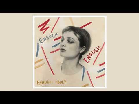 Alison Sudol - Enough Honey