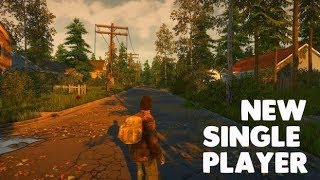 Top 5 Most Anticipated Single Player Story Rich Games 2018 | Upcoming Single Player GAMES of 2018