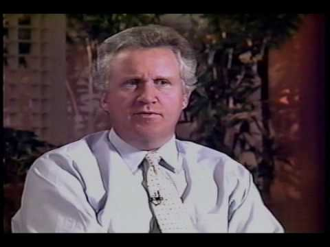 Ge Talent Interviews With Jeff Immelt Jack Welch Part Wmv