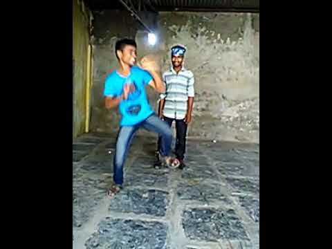 Chatal band mp3 naa songs
