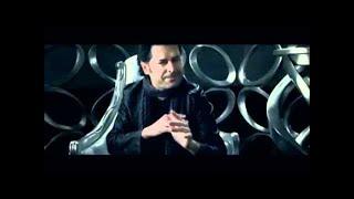 Ragheb Alama - Yighib / راغب علامة - يغيب