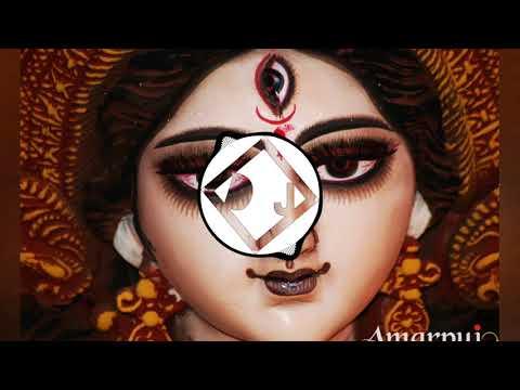 DJ Remix Chhum Chhum Chhananana Baje 2017 new style