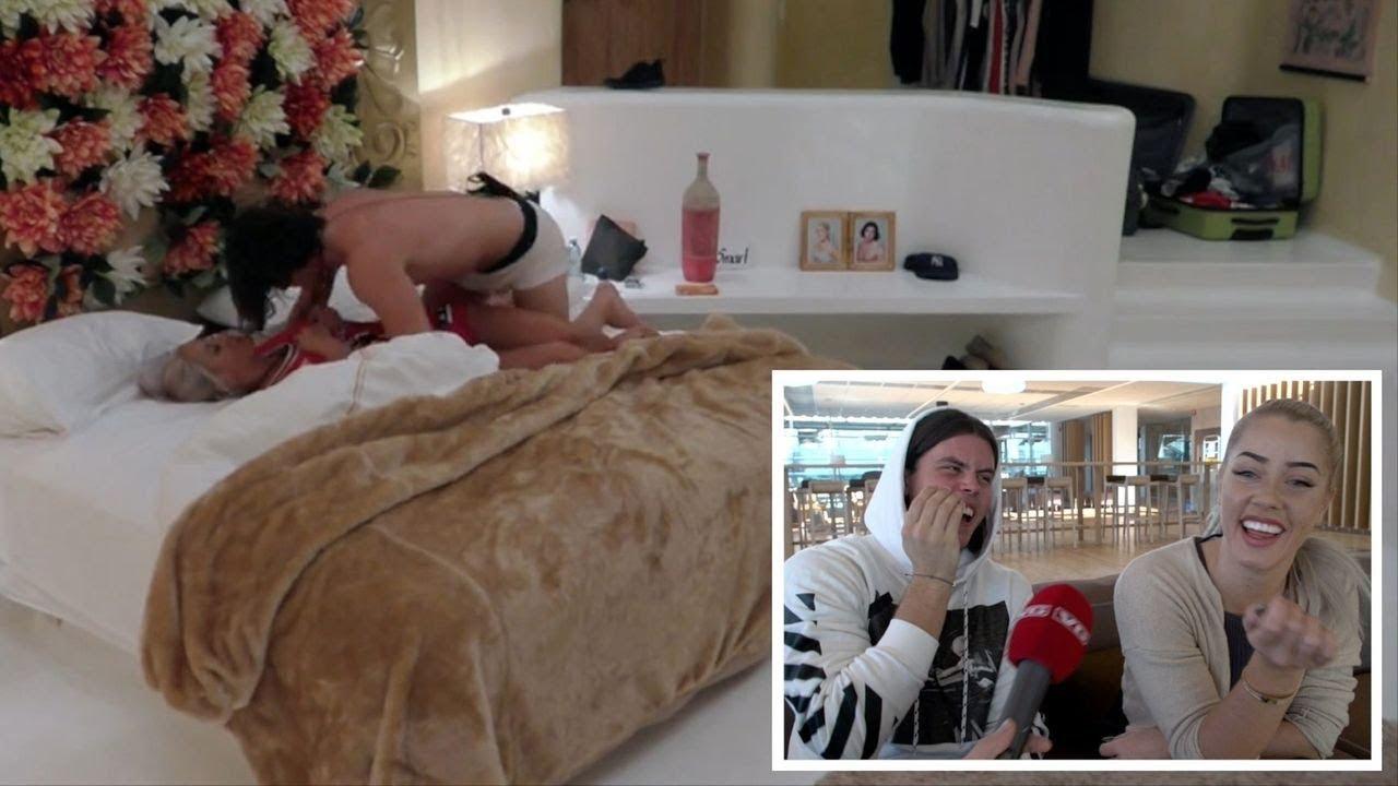 paradise hotel sex scener live sex camera