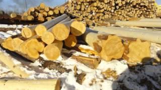http://www.severnoe-zodchestvo.ru Деревянные дома и бани из Архангельска(Архангельская международная строительная компания