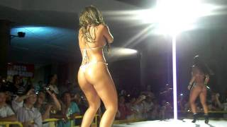 FINAL CHICAS CARS AUDIO 2011 CENFER BUCARAMANGA COLOMBIA.mov