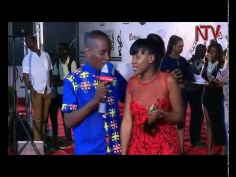 The Abryanz Fashion Awards 2015 (Full video)