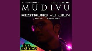 Download lagu Mudivu Restrung