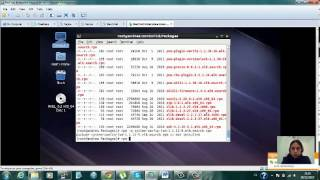 Guia 12 0 0 0 Red Hat Packages Manager