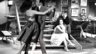 Adriano Celentano - I Ragazzi del Juke Box