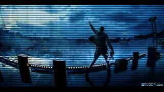 Milky Chance - Stolen Dance (FlicFlac Mix)
