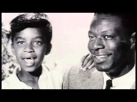 Natalie Cole & Nat King Cole  Unforgettable  1992
