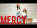 MERCY/ BADSHAH/ LAUREN/ LYRICAL CHOREO/ RITU'S DANCE STUDIO SURAT.