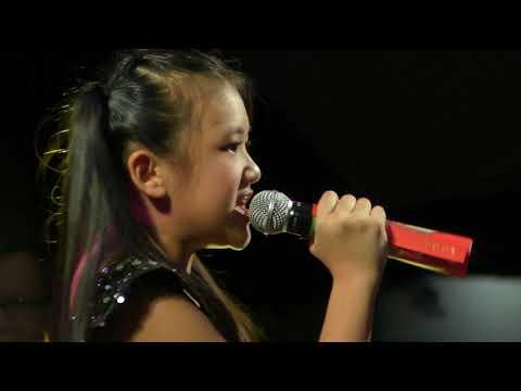 Du Xin Hui - Subscribe to Mak Wai Seng