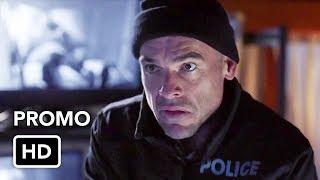 "The InBetween (NBC) ""Seek Justice"" Promo HD"