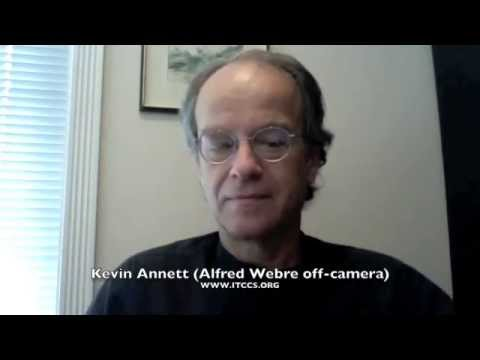 Kevin Annett: Vatican rumors Pope Francis health/resignation to avoid Satanic murder evidence