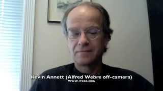 Kevin Annett: Vatican rumors Pope Francis health/resignation to avoid Satanic murder evidence