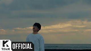 [MV] Ha Hyun Woo(하현우) _ Home