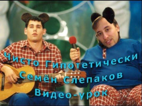 Антон Шастун - биография, личная жизнь, фото, передачи
