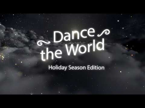 brightspark-|-dance-the-world:-holiday-season-edition
