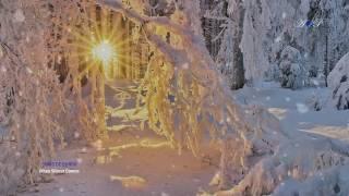 When Winter Comes - CHRIS DE BURGH