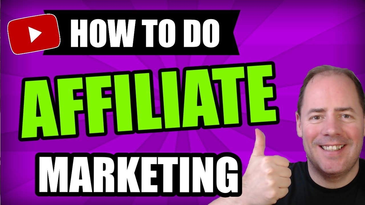 Affiliate Marketing 101 – Simple Steps For Beginners To Start In 2020 – Get Started TODAY!