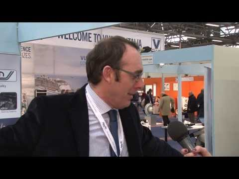 Digitalyachting.it: intervista Alessandro Campini, Opem Sistemi, Samos Srl