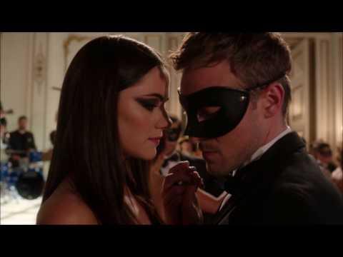 HD Jasper and Eleanor best moments part 5  The Royals 1x05