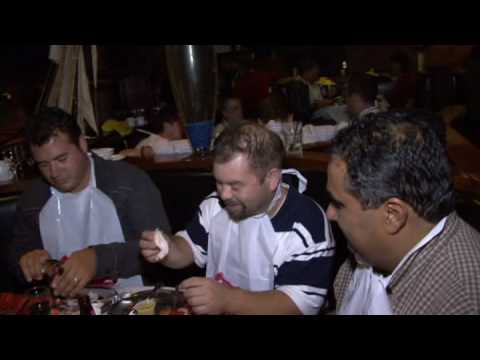 Voxcom Security 2007 Dealer Conference Halifax - Produced by ProspectPro Media