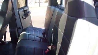 Airport Shuttle 12 Passenger Excursion