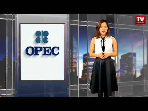 Oil traders take cautious approach and keep track of news  (20.11.2017)