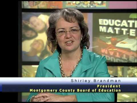 EDUCATION MATTERS-TheLegislativeSessionEducation 01-20-2012