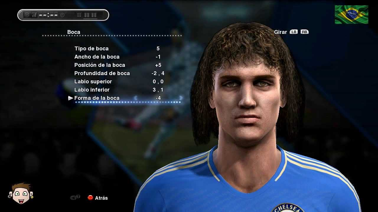 DAVID LUIZ ( CHELSEA FC - BRAZIL NT ) - YouTube ea3a16290b223