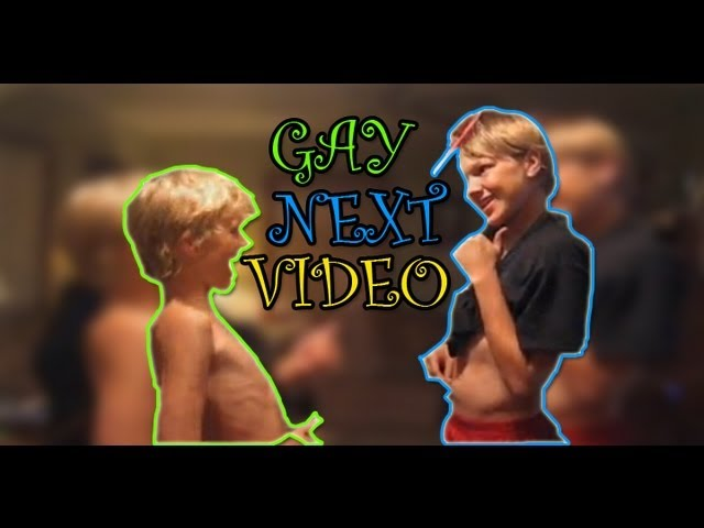 Jami gertz sex video