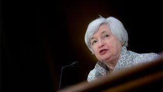 David Stockman: Central Banks Setting Up World for Bad Time