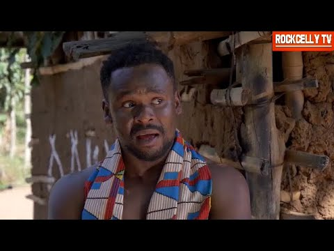 Download SPECIAL ONE  3&4 promo NEW BLOCKBUSTER MOVIE - ZUBBY MICHEAL  Latest 2020 Nollywood Movie || HD