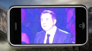 Best Sex Talent  Britain&#39s Got Talent 2015  Audition Week 5