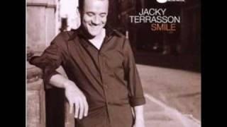 Jacky Terrasson - nardis