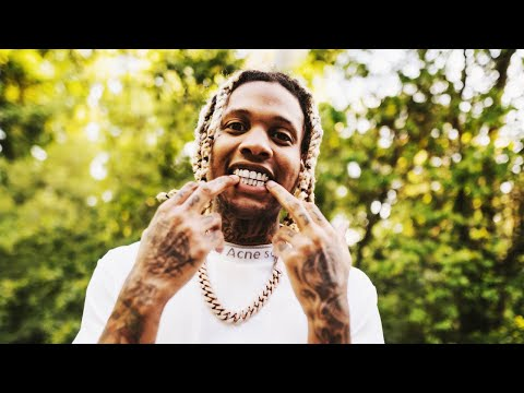 """[FREE] Lil Durk Type Beat 2021 – """"Story I Tell"""""""