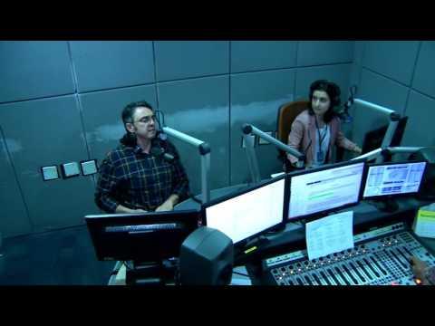 Câmara é Notícia - Rádio Câmara 01/11/2016