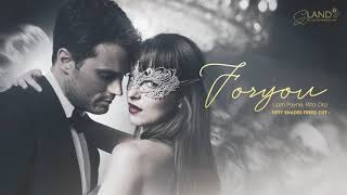 Download Lagu Vietsub || For You || Liam Payne ft. Rita Ora || Fifty Shades Freed OST Mp3